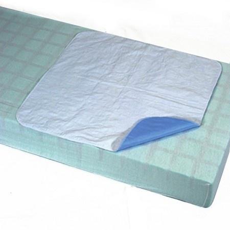 al se de lit lavable 091171. Black Bedroom Furniture Sets. Home Design Ideas